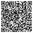 QR code with Primepick contacts