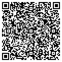 QR code with Seward Insurance contacts