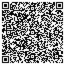 QR code with Valley Mechanical Contracting contacts