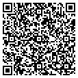QR code with Dennis Parsons contacts