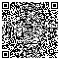 QR code with Slammin' Sam's Fishing Charter contacts