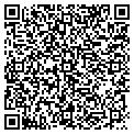 QR code with Natural Resources Mining Div contacts