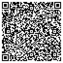 QR code with Science & Technology contacts