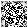 QR code with Stuyahok LTD contacts