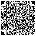 QR code with Aspen Hotels Sales Office contacts