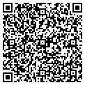 QR code with All Phase Electric & Gen Contr contacts