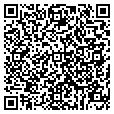 QR code with Covenant Church contacts