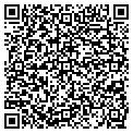 QR code with Westcoast International Inn contacts