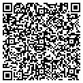 QR code with Cook Inlet Charters & Reel 'Em contacts