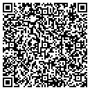QR code with Alaska Youth & Parent Fndtn contacts