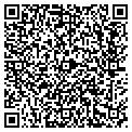 QR code with Voter Registration contacts