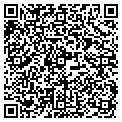 QR code with Impression Specialties contacts