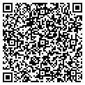 QR code with Spectrum Design & Graphics contacts