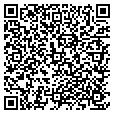 QR code with J&K Enterprises contacts