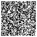QR code with Valley Golf Store contacts