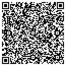 QR code with First National Bank of Northern California contacts