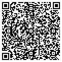 QR code with Trail Ridge Air Inc contacts