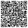 QR code with Nut House contacts