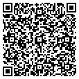 QR code with Alaska Nannies contacts