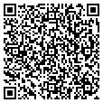 QR code with Lucurell Co contacts