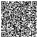 QR code with North Pole Missionary Chapel contacts