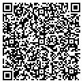 QR code with Solid Surfaces Unlimited contacts