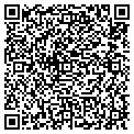 QR code with Isoms Funny River General Str contacts