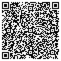 QR code with Kitchen Cabinets & Design contacts