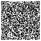 QR code with Gwich' In Steering Committee contacts