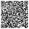 QR code with Viking Constructors contacts