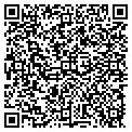 QR code with Linda M Cerro Law Office contacts