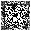 QR code with Liz D'Amour & Assoc Inc contacts