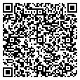QR code with Fred Mamaloff contacts