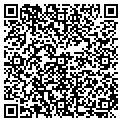 QR code with Alaskan Airventures contacts