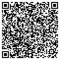 QR code with Camai Printing Co contacts