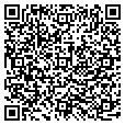 QR code with Alaska Gifts contacts