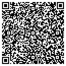 QR code with Sunshine RAE Motors contacts