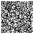 QR code with Designs By Judy contacts