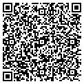 QR code with Lookin Up Real Estate contacts
