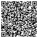 QR code with Ekuk Village Council contacts