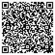 QR code with Wolfe Refrigeration contacts