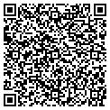 QR code with Alaska Osteoporosis Imaging contacts