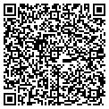 QR code with Brady Ken Construction contacts