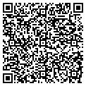 QR code with Paul D Stockler Law Offices contacts