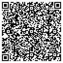 QR code with Skultka Repair contacts