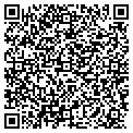 QR code with Camai Medical Center contacts