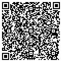 QR code with Mommy's Heart Restaurant contacts