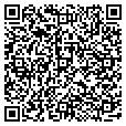 QR code with Badger Glass contacts