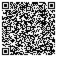 QR code with Shower Cat Productions contacts