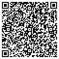 QR code with Sealaska Timber Corporation contacts